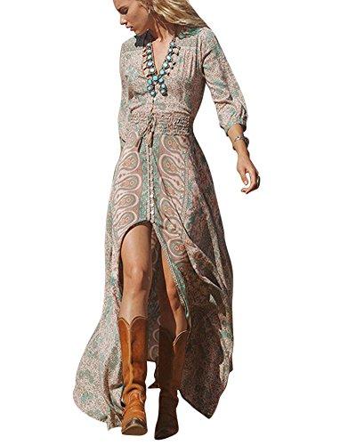 65c4306bd55c ᐅ Descubre el mejor estilo Hippie Chic | DeHippies.com
