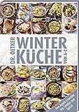 Winterküche von A-Z (A-Z Reihe) - Dr. Oetker