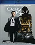 007 - Casino royale [Blu-ray] [IT Import]
