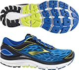 BROOKS Transcend 3 40