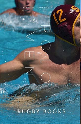 Price comparison product image Polo Men