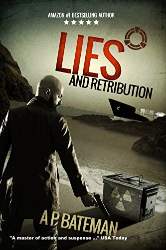 Lies and retribution alex king book 2 ebook a p bateman amazon lies and retribution alex king book 2 by bateman a p fandeluxe Document