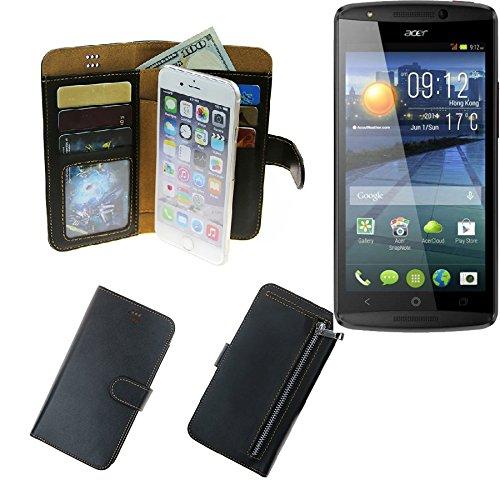 etui-portefeuille-poche-protecteur-pour-acer-liquid-e700-trio-noir-housse-pouchette-de-protection-sm