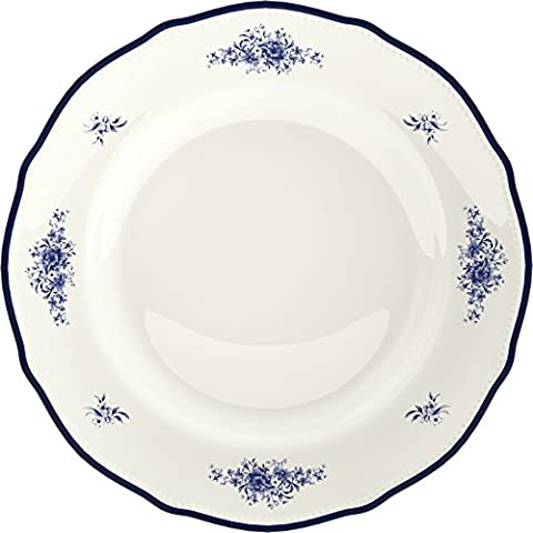 NATIONAL TRUST Country Kitchen EMBOSSED Stoneware DINNER PLATE