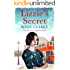Lizzie's Secret: A gritty heart-warming saga (The Workshop Girls Book 1)