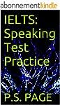 IELTS: Speaking Test Practice (Englis...