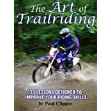 The Art of Trailriding (English Edition)