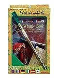 Waltons 1504 Pack de Flûte irlandais Cuivre