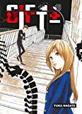Gift +- - tome 10 (10)