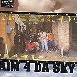 Aim 4 Da Sky - Nappy 4 Head Assassins