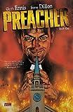 Image de Preacher Book One