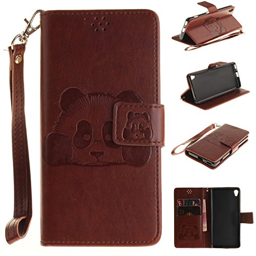 ecoway-caso-cubierta-telefono-panda-repujado-dibujo-retro-la-del-modelo-pu-con-a-bookstyle-bolsillos