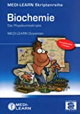 MEDI-LEARN Skriptenreihe: Biochemie im Paket