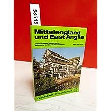 der almanach die grunen dacher oberosterreichs