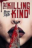The Killing Kind (edizione italiana)
