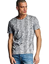 Solid 6174230, T-Shirt Homme