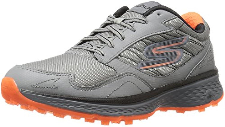 Skechers Men's Go Golf Fairway Walking Shoe
