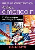 Telecharger Livres Harrap s guide de conversation Anglais Americain (PDF,EPUB,MOBI) gratuits en Francaise