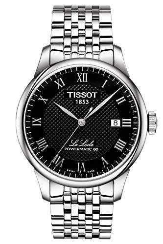 Tissot T0064071105300