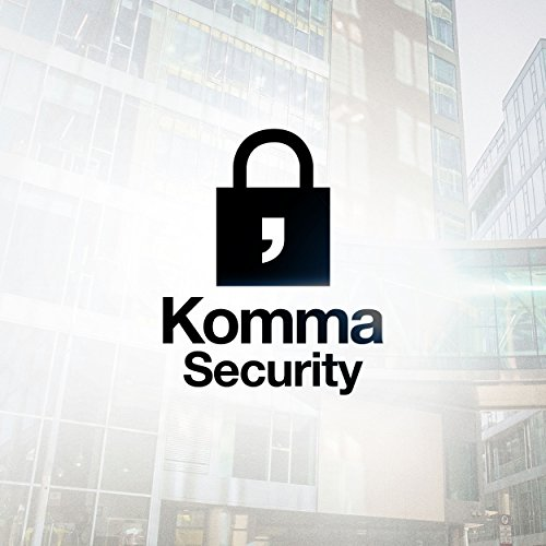 Komma Commerce