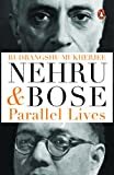 Nehru and Bose (City Plans)