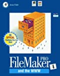 FileMaker Pro 4.0 and the World Wide...