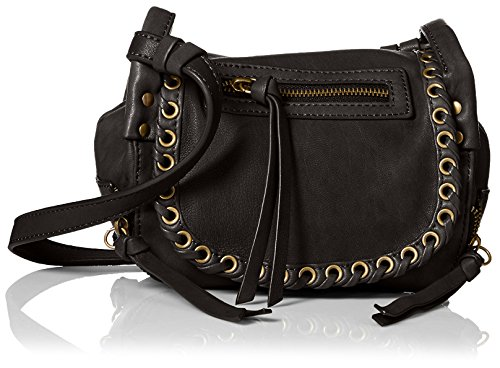 joelle-hawkens-womens-mini-swallow-cross-body-black