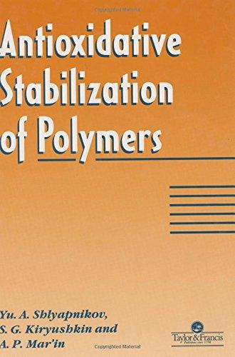 antioxidative-stabilization-of-polymers