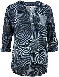 New York Shop für Beamte auf Füßen Bilder von Suchergebnis auf Amazon.de für: Liberty - Blusen & Tuniken ...