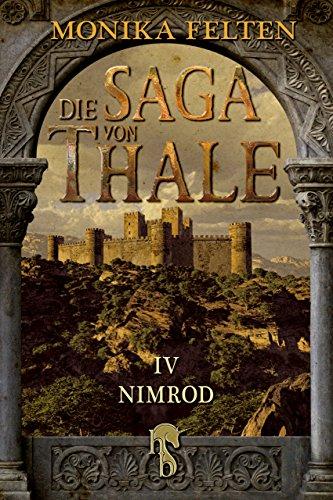 die-saga-von-thale-folge-iv-nimrod