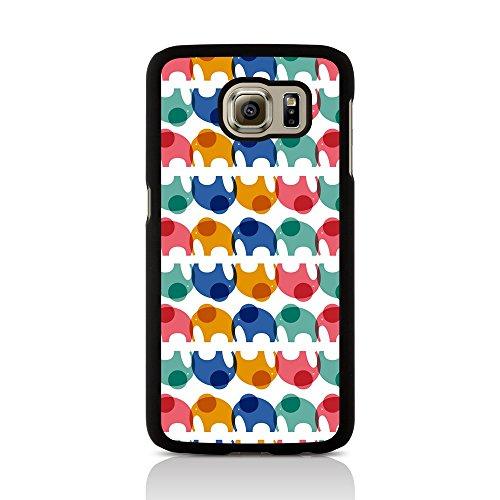 ashion Schutzhülle für Samsung Galaxy S6 ()