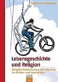ISBN 3579022601