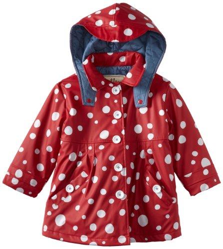 hatley-abrigo-de-manga-larga-para-nina-talla-3-years-talla-inglesa-color-rojo-chex-red