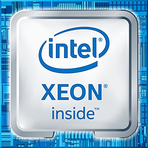Bargain Intel 1151 Xeon E3-1245v5 Box 3.5 GHz 8 MB Cache CPU – Black Reviews