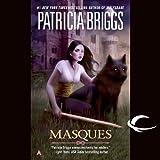 Masques: Aralorn, Book 1