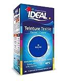 Ideal - 33617206 - Teinture Liquide Mini - 06 Bleu Roi
