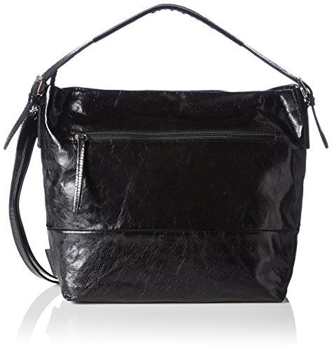 jost-toronto-hobo-bag-m-bolso-estilo-cartera-para-mujer-negro-negro