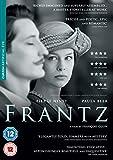 Frantz [DVD] [UK Import]