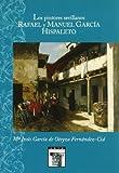 Los pintores sevillanos Rafael y Manuel García Hispaleto (Arte Hispalense)