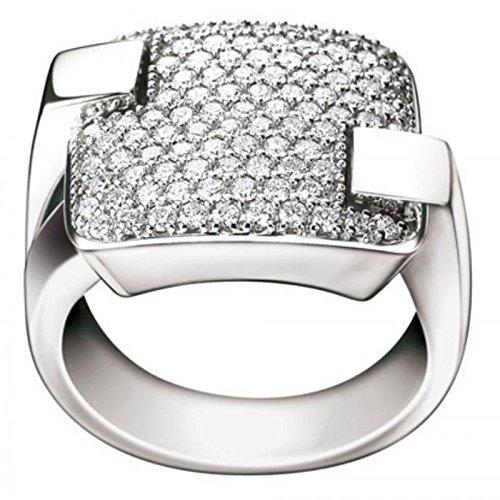 anello-salvini-park-avenue-20025161150-0-oro-bianco-diamante-taglia-150