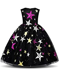 b795b057e Blacks Baby Girls  Dresses   Jumpsuits  Buy Blacks Baby Girls ...