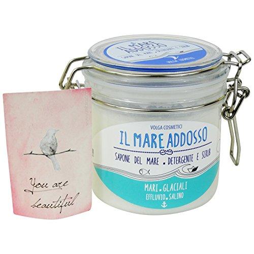 natural-sea-jabon-limpieza-y-el-jabon-natural-exfoliante-para-manos-cara-cuerpo-artic-mares-balsamic
