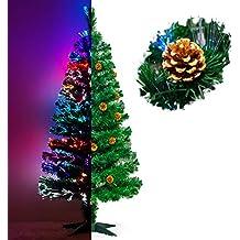 Weihnachtsbaum Klein Echt.Künstlicher Weihnachtsbaum Mit Suchergebnis Auf Amazon De Für