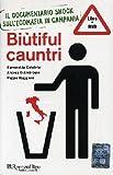 Image de Biùtiful Cauntri. Con DVD