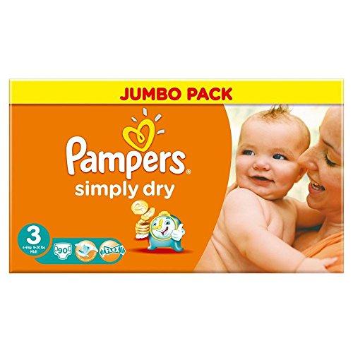 pampers-simplemente-el-tamano-del-3-4-9kg-midi-seco-90