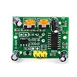RoboMall HC-SR501 PIR Infrarot Sensor Modul