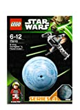 Lego Star Wars 75010 - B-Wing Starfighter und Endor
