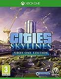 Cities Skylines Xbox One Edition (Xbox One)