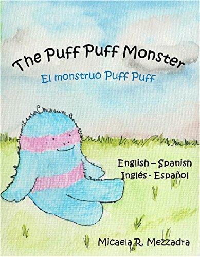 childrens-book-the-puff-puff-monster-el-monstruo-puff-puff-english-spanish-bilingual-edition-ingles-