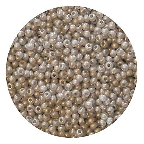 rocailles-perlen-preciosa-tschechische-glasperlen-11-0-2mm-2600stk-farbe-grau-silber